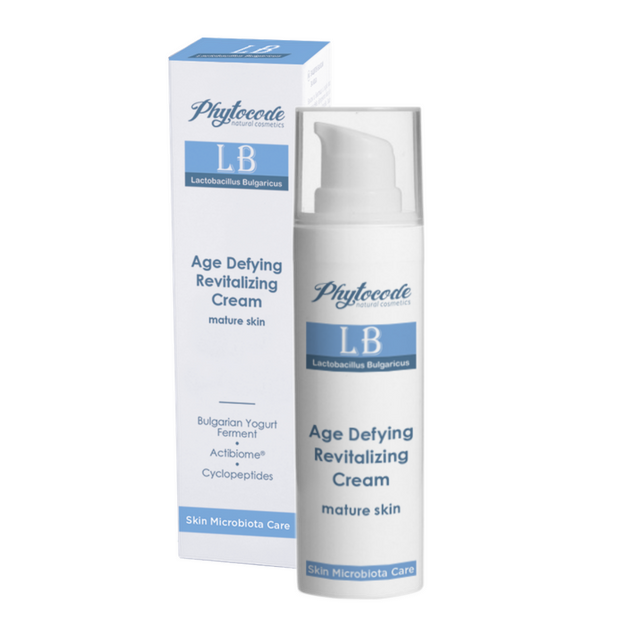 revitalizing cream.png_product_product_product_product