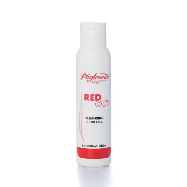 red-out-fluid,-100-ml6.jpg_product